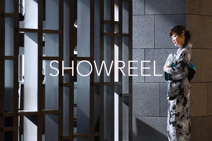 showreel-img