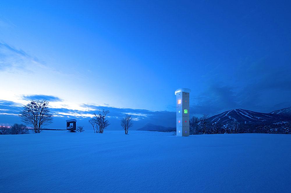 e-monument-inverno1