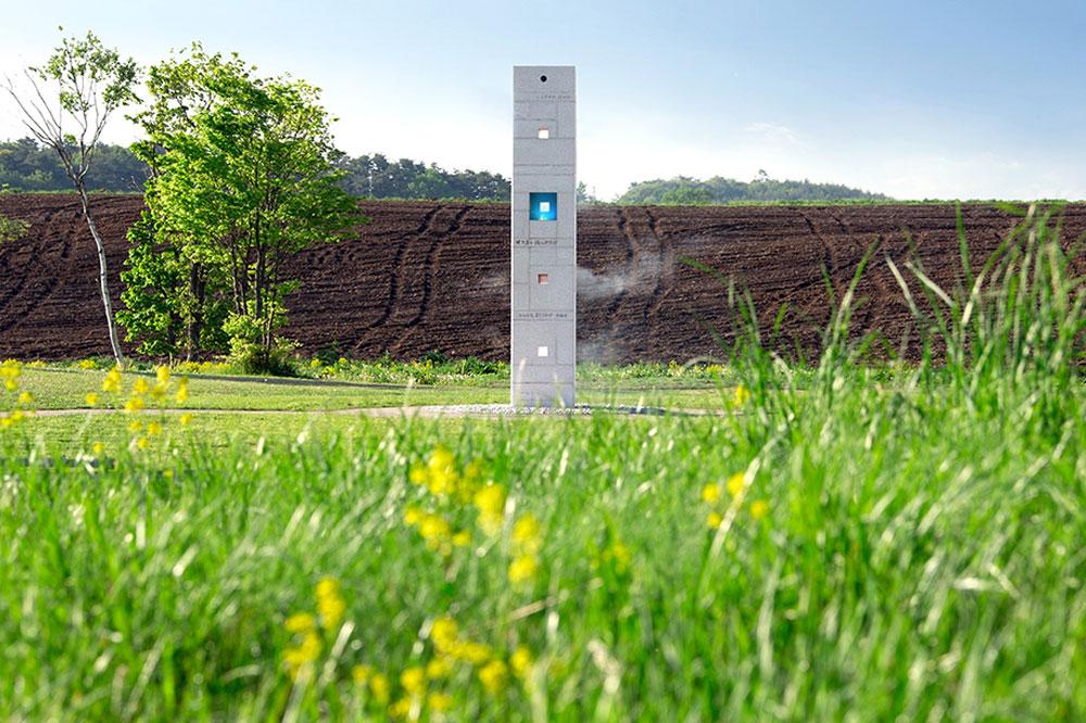 e-monument-primavera1