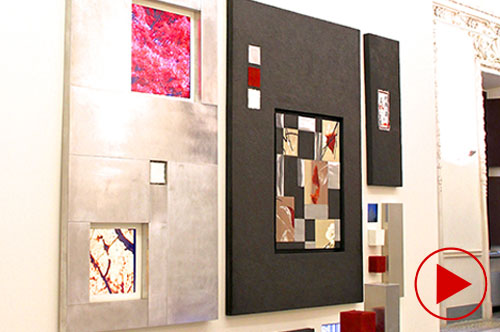 exhibitions13_1n