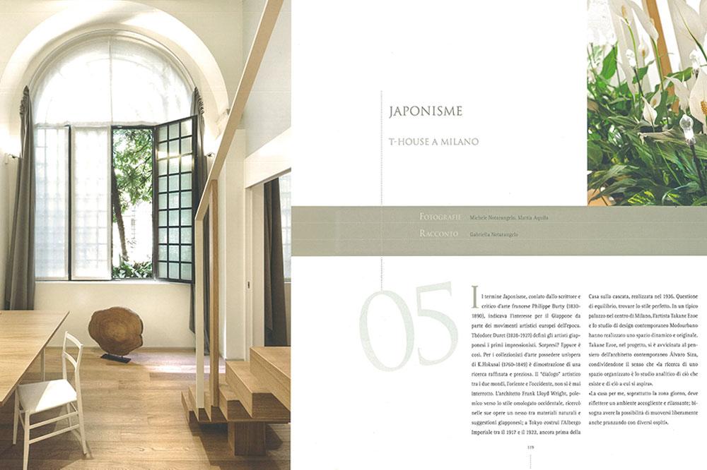 designpress6