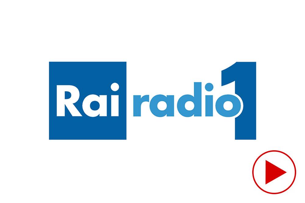 designpress_radio1