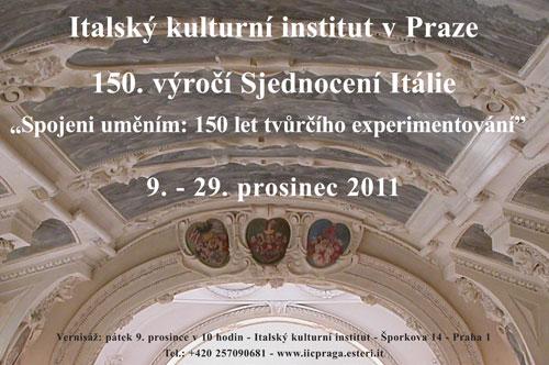 exhibition-15_2