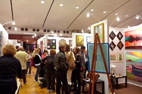 exhibition-18