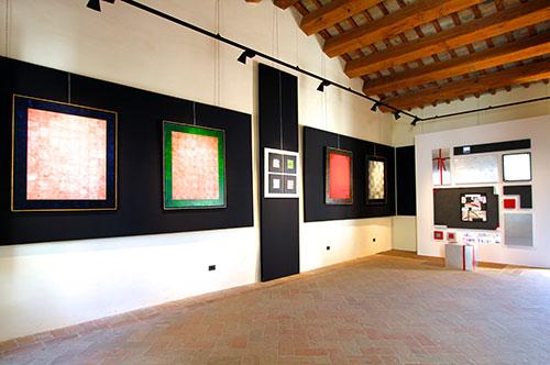 exhibition-6_1