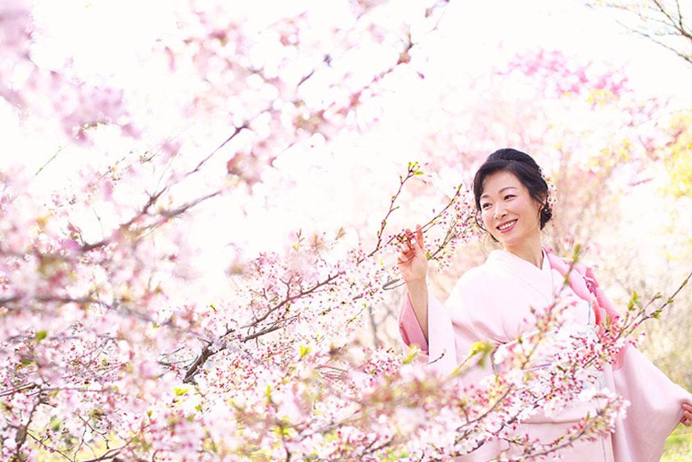 spring4_4new2